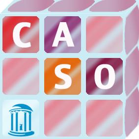 CASOlogo