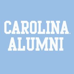 Carolina_Alumni